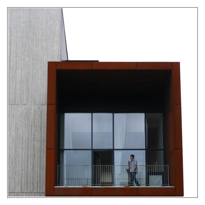 Universit mirail architecture toulouse grandformat for Architecture toulouse