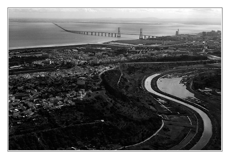 approche de Lisbonne2