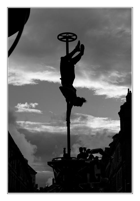 Toulouse en piste07