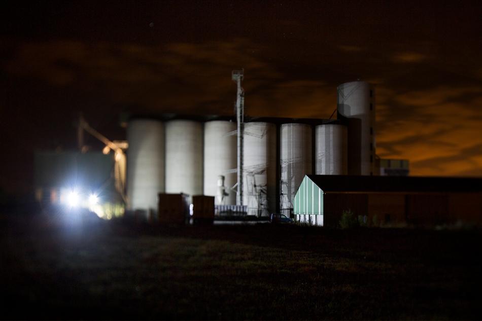 silos-en-bascule-et-decentrement
